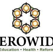 FAQ: Read More On Erowid