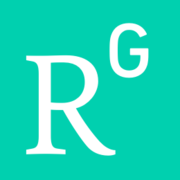 FAQ: ResearchGate